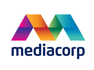 Austinco supplies shelving to MediaCorp