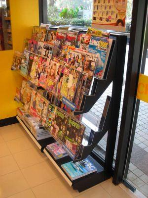 Cheers_Magazine_Shelf_1