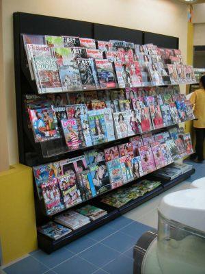 Cheers_Magazine_Shelf_2