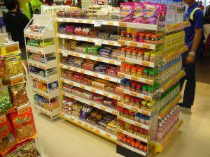 Cheers_Store_Shelf_1