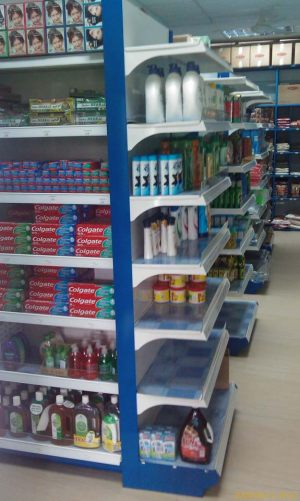 Others_Shelving_2