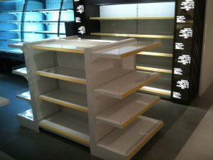 Others_Shelving_3