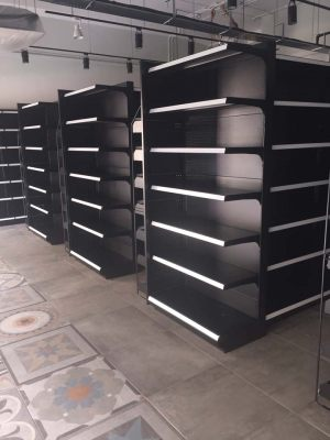 Others_Shelving_5