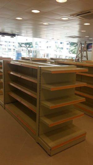 SPC_Store_Shelf_1