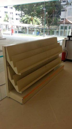 SPC_Store_Shelf_2
