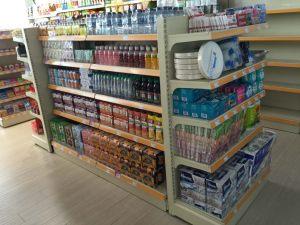 SPC_Store_Shelf_3
