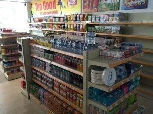 SPC_Store_Shelf_4