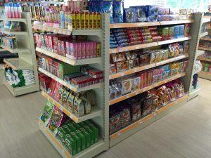 SPC_Store_Shelf_5