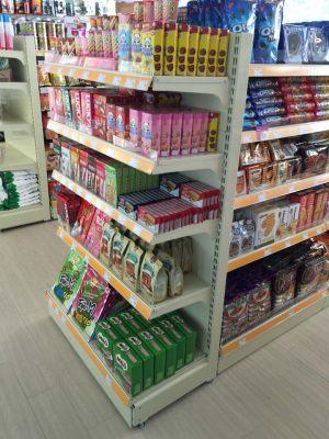 SPC_Store_Shelf_6