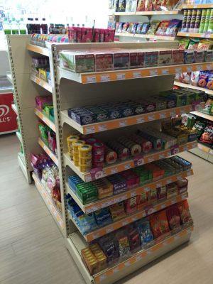 SPC_Store_Shelf_7
