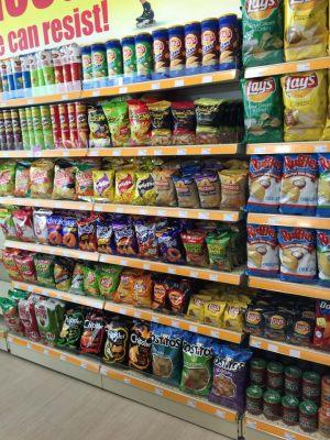 SPC_Store_Shelf_8