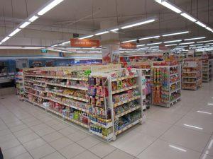Supermarket_16