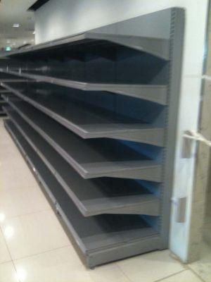 Supermarket_18