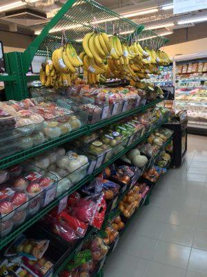 Supermarket_23