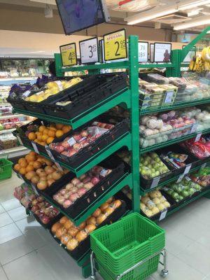 Supermarket_24
