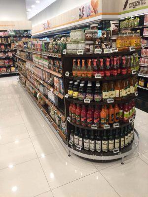 Supermarket_25