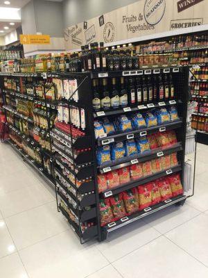 Supermarket_26