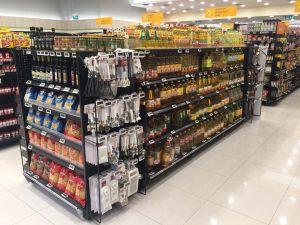Supermarket_27