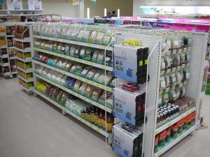 Supermarket_28