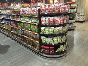 Supermarket_29