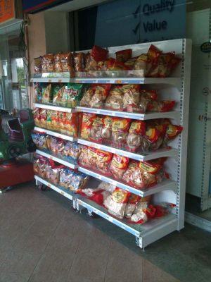 Supermarket_31